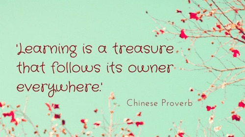quote_learning_chinese
